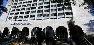 Declaran inconstitucional IVA al acto cooperativo
