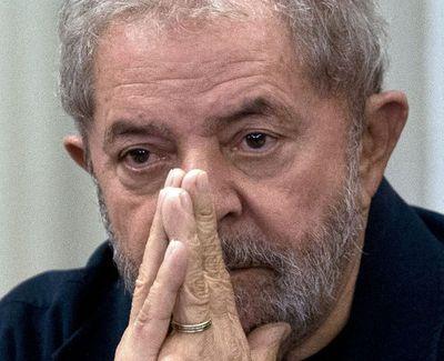 Brasil: Laberinto judicial de Lula complica apuestas electorales