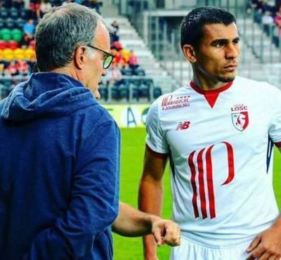 Lille y Junior se quedan sin entrenador