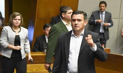 Eduardo Petta reemplaza a González Daher en el JEM