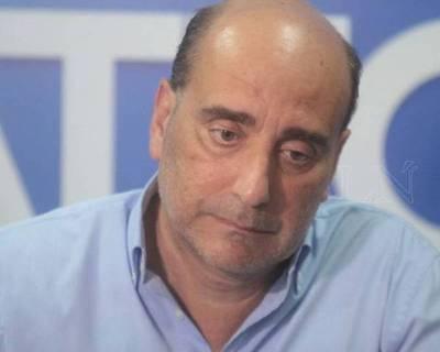 Mateo espera más del 30 % de participación