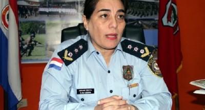 Unos 15.000 policías resguardan los locales de votación