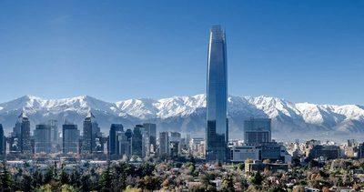 Envío de carne a Chile, por US$ 450 millones