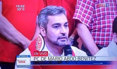 Marito pide cuidar y custodiar votos