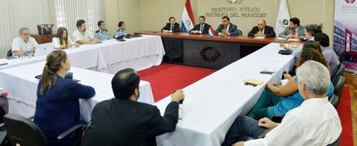 Burocracia para atender amenazas a periodistas