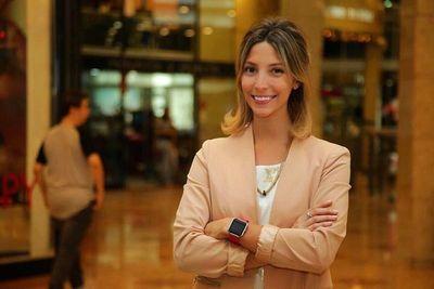 Shopping Mariscal amplía su estrategia de marketing