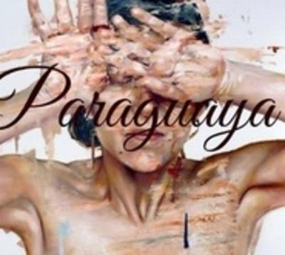 """Lanzan película nacional """"Paraguaya"""""""