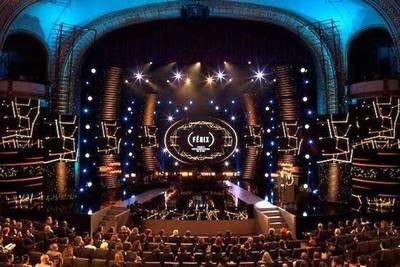 El talento y el buen cine latino se verán por las pantallas de la RPC con los Premios Fénix
