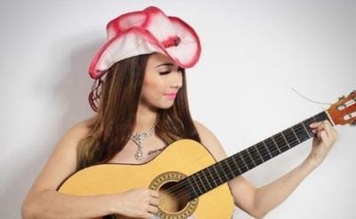 Marilina Bogado Lanzó Un Nuevo Tema Musical