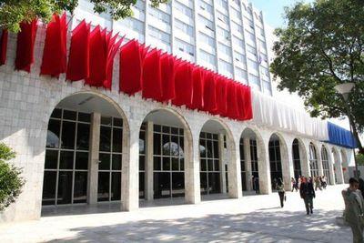 Corte garantiza servicios durante la Feria Judicial 2018