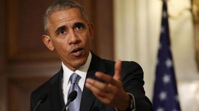 Investigarán si Obama boicoteó el programa de la DEA contra Hezbolá