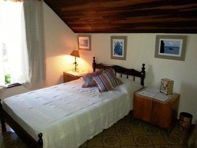 Nuevas posadas turísticas agregarán 2.000 camas