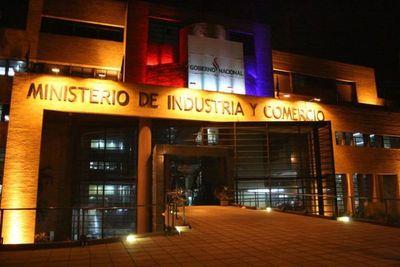 ISO de calidad para políticas públicas de Industria y Comercio