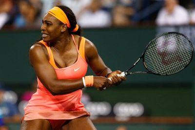 Inician el curso en Abu Dabi con regresos de Serena y Djokovic