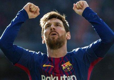 España: con la Copa del Rey arranca el año