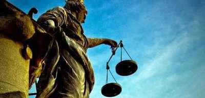 Hoy se inicia la Feria Judicial