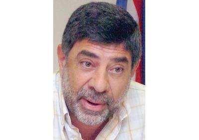 IRP: Empresarios amenazan con guerra judicial