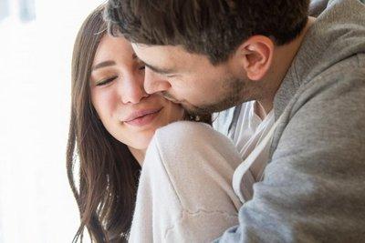 Cómo cuidar la pareja: Basta de celos y reproches