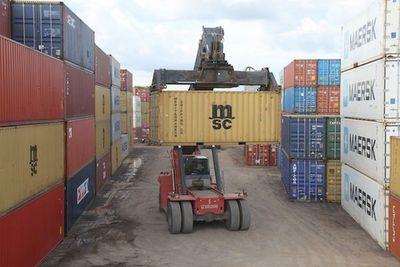 Comercio externo apunta a crecer por mejoras de los commodities