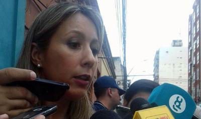 Piden al JEM remoción de la fiscal del caso Rodrigo Quintana