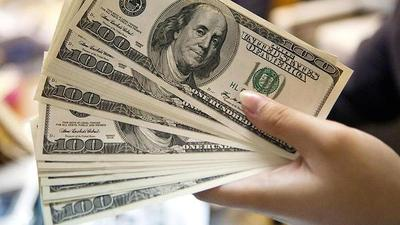 El dólar inició débil este año, pero se espera tendencia alcista