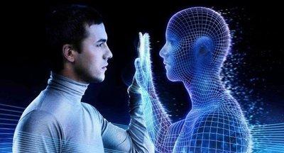 Modelo de aprendizaje artificial gana a mente humana