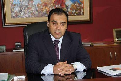 Díaz Verón reemplazó a fiscala en la causa de Rodrigo Quintana