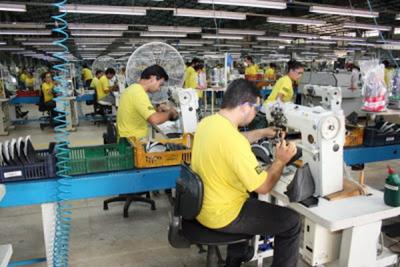 Maquila va a generar 2.000 empleos en Alto Paraná