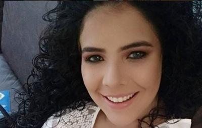 "Navila Ibarra Presentó A ""Navilita"""