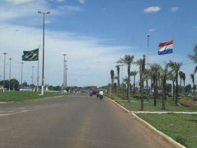 Fronteras con Paraguay deberían cerrarse, dice gobernador brasileño