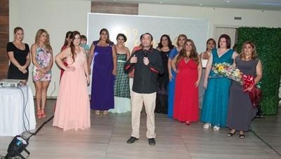 Organizador de Miss Gordita recalca que no fomentan la obesidad