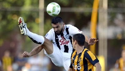 Ranking revela al mejor club de Paraguay