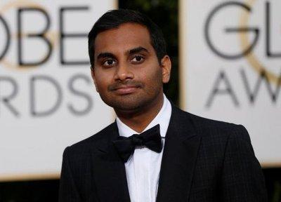 Acusación a comediante se vuelve en contra de #MeToo