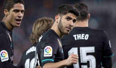 Se apaga el sueño del Leganés, pero no las dudas del Madrid