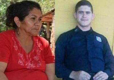 Familiares de Edelio cierran Ruta 5 y exigen información: 'Estamos cansados de esperar'