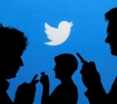 Twitter descubre miles de cuentas que influyeron en elecciones de EEUU