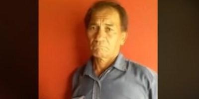 CUMPLEN EL SUEÑO DE PARAGUAYO QUE QUERÍA REGRESAR A NUESTRO PAÍS