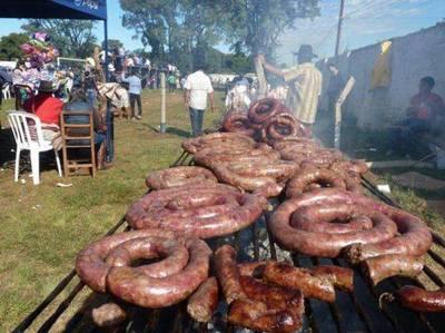 San Juan Bautista vivirá su tradicional fiesta gastronómica
