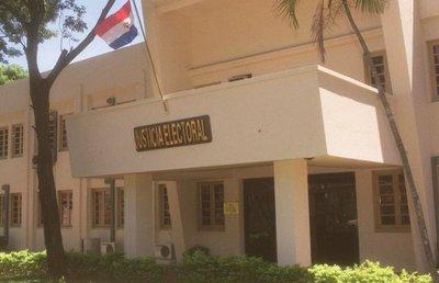TSJE: Casi 6.000 denuncias de firmas falsas