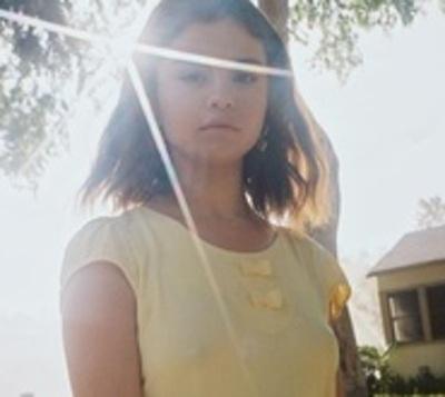 Selena Gómez vuelve a rehabilitación por depresión y ansiedad