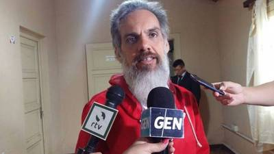Abogado de Leo Rubín confirma que existe denuncia ante la Codeni