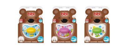 Marca suiza de productos para bebés llega al país