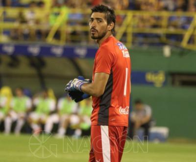 Asegura que Vargas sí apostó contra su equipo