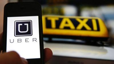 Concejal Villarejo a favor del sistema sostiene que Uber democratizará el transporte