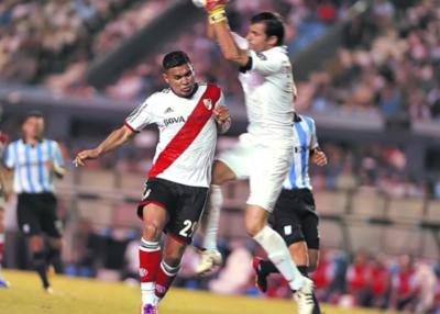 Saja y Gutiérrez, en un duelo muy particular