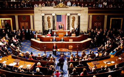 Senado estadounidense rechazó proyectos de reforma migratoria