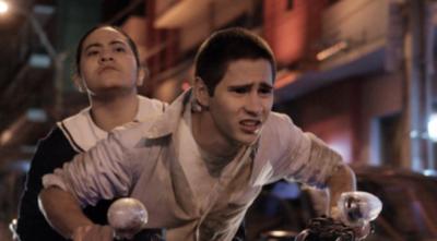 Sony Pictures compra los derechos de 'Los Buscadores'