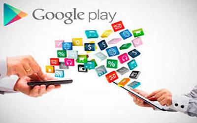 Google Pay, la nueva app para pagar todo desde el celular