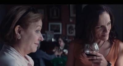 De esto se trata Las Herederas, la película premiada en Berlín