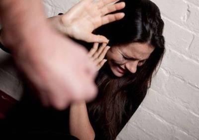 """Violencia contra mujeres: """"Nuestra sociedad todavía legítima estas prácticas"""""""